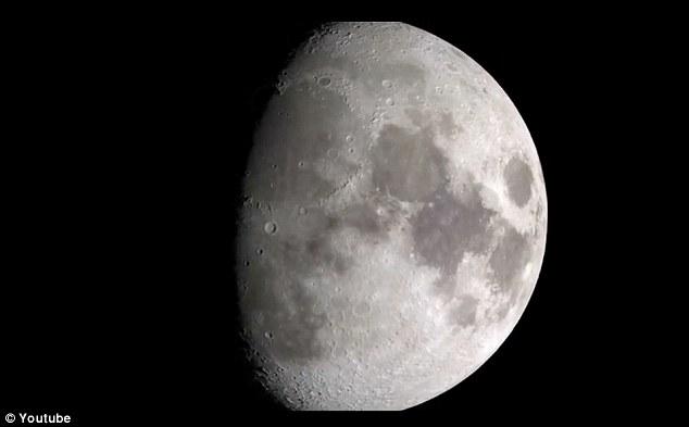 Moon-Nader Nazemi