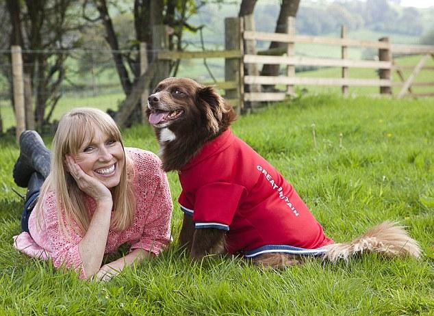 Dogs and women - ozara gossip