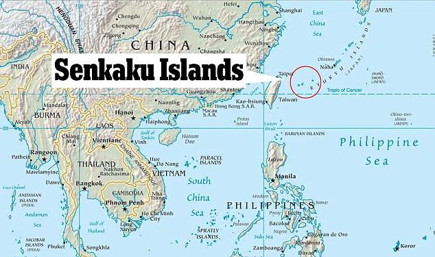 senkaku_islands_locator.jpg