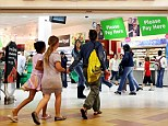 Asda's price comparison computer system developed a fault which meant it wrongly calculated the prices and issued vouchers to customers who should not have been getting them