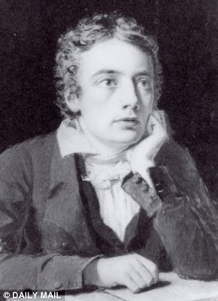 Two Sonnets On Fame - Poem by John Keats