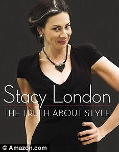 i went from 90 to 180lbs and hated myself what not to wear s stacy london on beating her