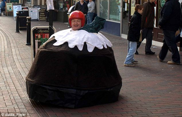 Halloween Is Coming To Town Adorable Photos Show Disabled