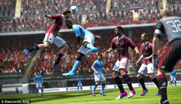 The game has attracted hundreds of complaints after online issues plagued users.