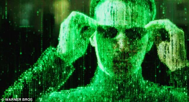 Is the real world real? Physicists say they have come up with a way of determining whether the world we experience is actually a computer simulation, as imagined in The Matrix trilogy of films