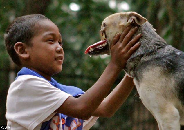 dog knot girl&knot dog girl zoosex