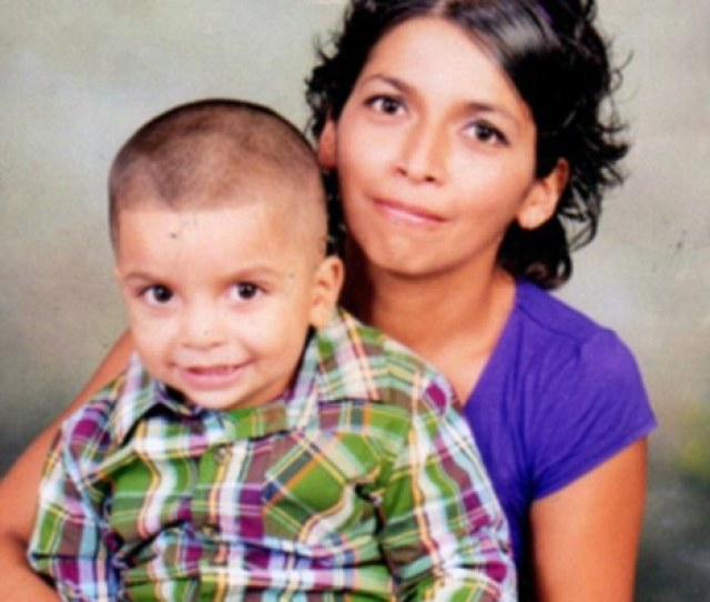 Tragic Accident Isaiah Hernandez Died At His Phoenix Home While He Was Watching Tv On