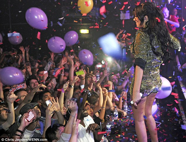 Busy bee: Tulisa headed to G-A-Y straight after her appearance on Saturday night's X Factor<br /><br /><br /><br /><br /><br /><br /><br /><br /><br /><br /><br /><br /><br /><br /><br /><br /><br /><br /><br /><br /><br /><br /><br /><br /><br /><br /><br /><br /><br />
