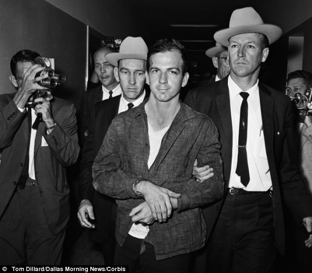 jfk lone gunman If the autopsy of jfk is your thing then don't miss his book in the eye of histor lone gunman uploaded a video 1 month ago 0:14  lone gunman uploaded and posted 4 months ago.