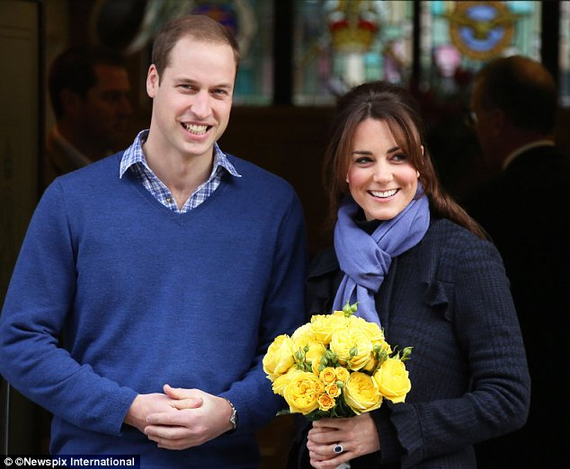 Jacintha Saldanha transferred a prank call from two Australian DJs who found out intimate details about Kate Middleton who was staying at the hospital suffering from morning sickness