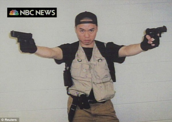 Sandy Hook shooting: Massacre at Connecticut elementary ...