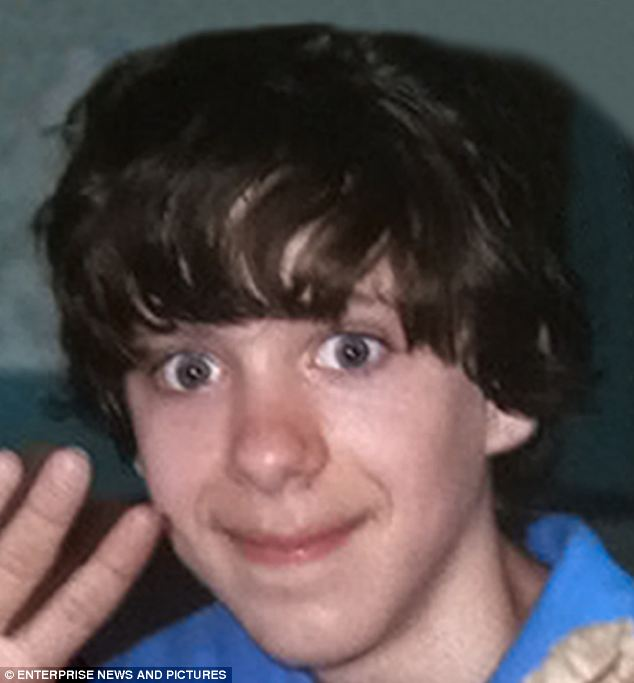 Adam Lanza Did Massacre Gunman Make Internet Threat The: Toptentogo's News Network