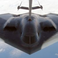 The 'unjammable' quantum radar that could render ALL stealth planes useless