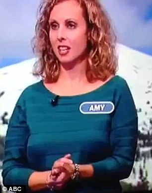 Did Wheel Of Fortune Host Cheat Contestant Out Of Winning