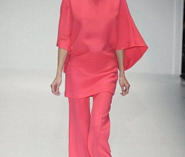 Gucci Spring Summer  Milan Fashion Week