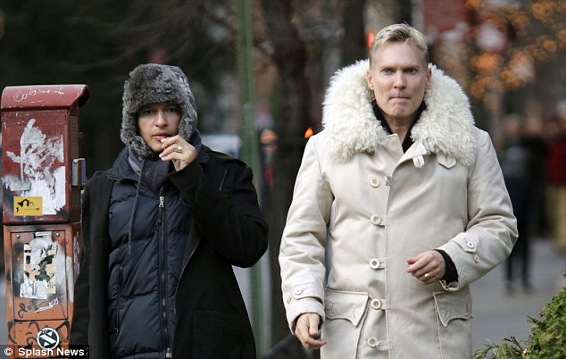GMA Weatherman Sam Champion Celebrates Marriage To