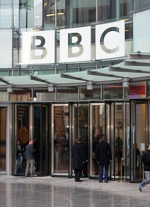 The BBC treated Friday's report as though it were gospel in every respect
