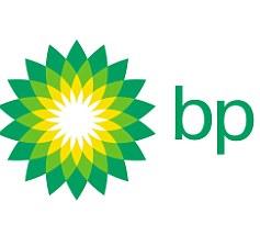 BP profits fall dramatically amid multi-billion dollar ...