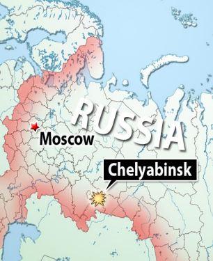 Russia meteor Chelyabinsk map.jpg