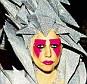 'He's amazing': Mega-star Lady Gaga lists Bowie as a major inspiration