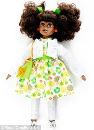 Keza parents are from Zimbabwe and Zambia, so she can speak Shona, Ndebele, Bemba, and Nyanja
