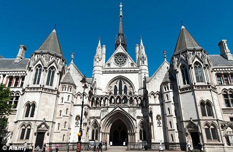 Bristol City Council's expensive bid to stop their errors being reported was overturned in London's High Court