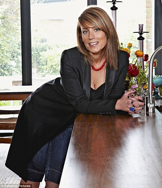 Image result for FAY RIPLEY