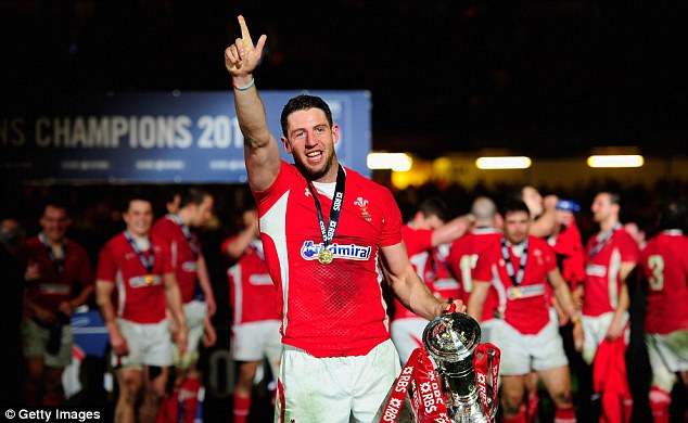 Image Result For Six Nations