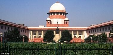 Image result for Delhi High Court