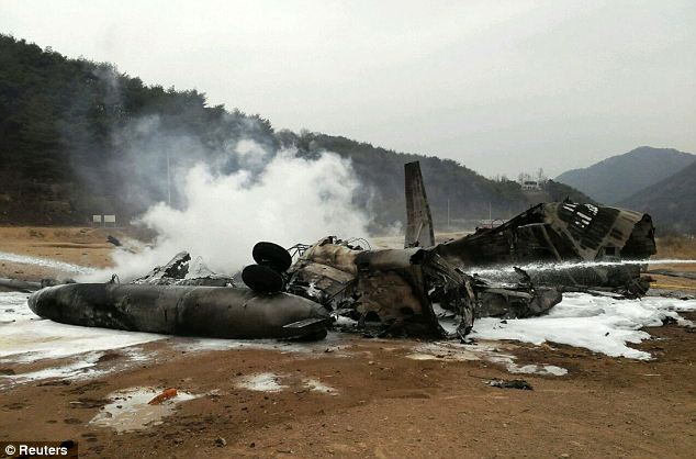Image result for pictures of helicopter crashes