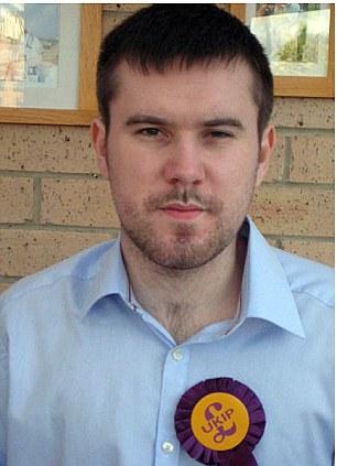 Peter Lucas