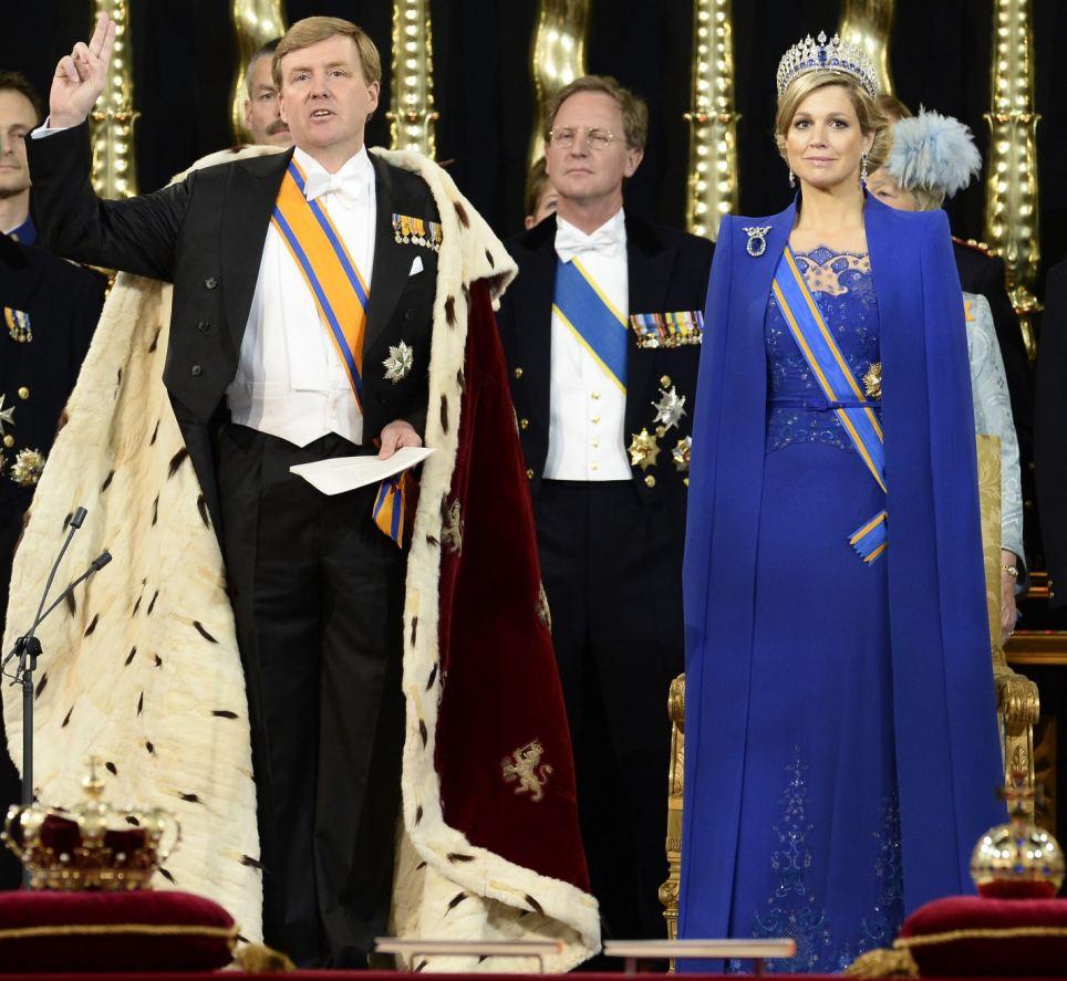 Princess Mary – My Frugal Lady