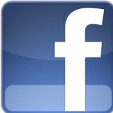Could you be addicted to Facebook?