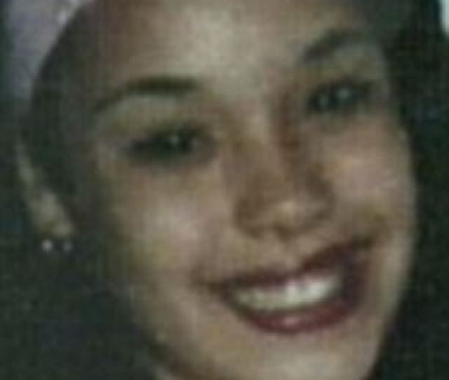 Found Amanda Berry Left And Gina Dejesus Right Were Found Alive