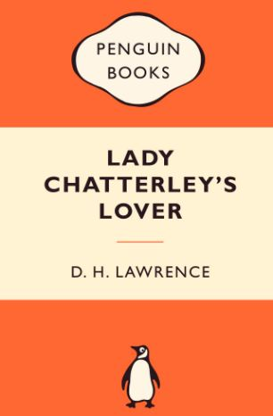 Image result for lady chatterley's lover