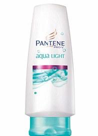 Pantene Pro-V Aqua Light Conditioner