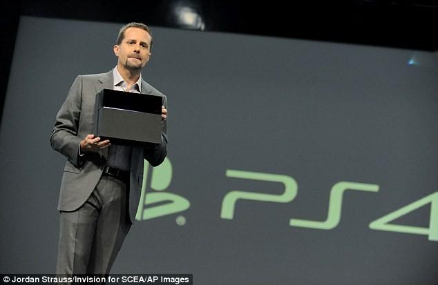 Simple: There will not be any game restrictions on PS4 games. Sony may have won over many video game fans as a result