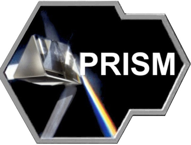 Big Brother is watching: The NSA program PRISM collects data on millions of internet users