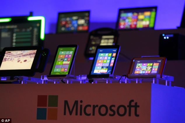 Spotlight: Sources said that Microsoft will tell the government about bugs in its software before it tells the public so that the agencies can use the information to infiltrate foreign governments' systems