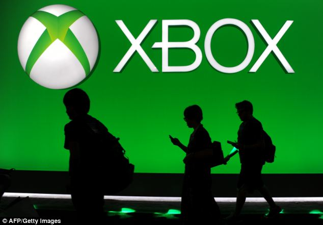 How The Terrible Xbox One Is Amazing When You