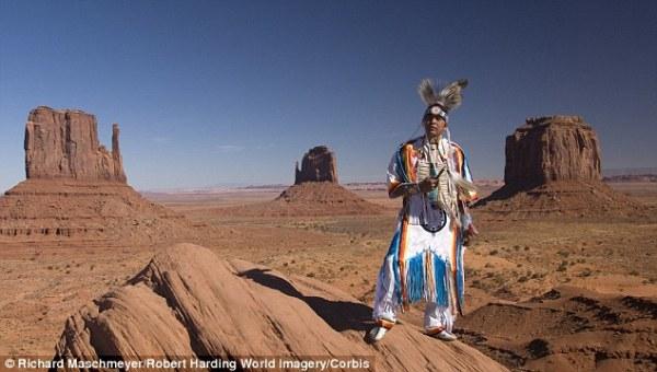 Explore Arizona, the real Wild West, on the Navajo trail ...