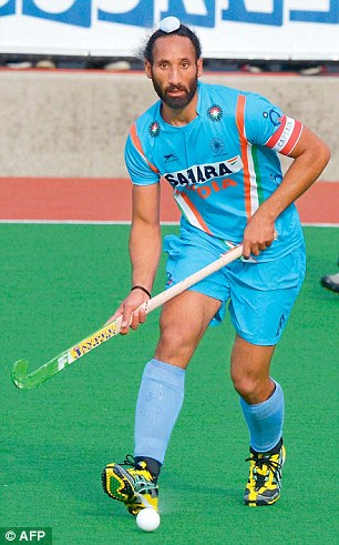 It's all in the mind: Indian team needs a sports ...