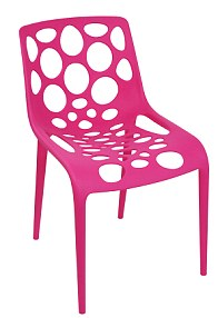 Outdoor chairs (houseoffraser.co.uk)