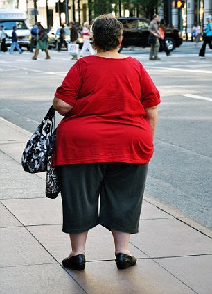 Mexico has overtaken the United States as the world's fattest nation, according to a newly released United Nations report. 70% of Mexico's adult population is considered overweight, and nearly 33% are obese.
