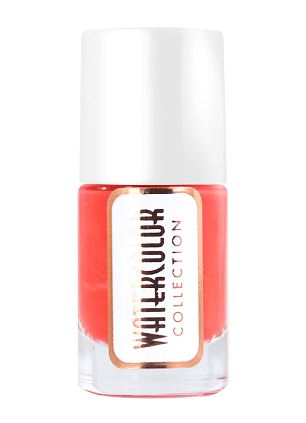 Watercolours Nail Lacquer £8.95