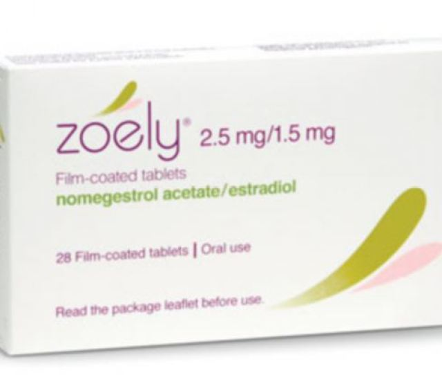 Next Generation The New Pill Combines A Lower Dose Of Hormones And The Manufactured Oestrogen