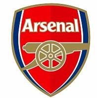 Image result for arsenal badge