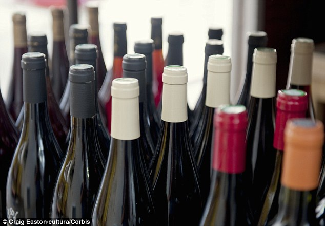 A whole host of wealthy wine enthusiasts have filed suit against Limbocker to access their collections, but their high-priced lawyers have had little success