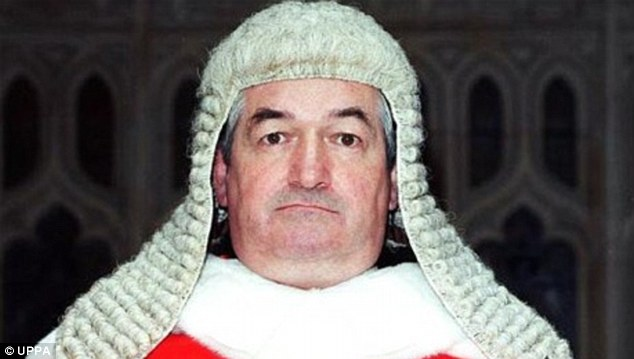 Now, after a decade-long campaign against the secrecy of the family courts by this newspaper, there has been a landmark decision by Lord Justice Munby, the most senior family judge in England and Wales