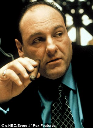 Mr Parnia said James Gandolfini may have survived if he had his heart attack in New York